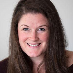 Allison Premischook