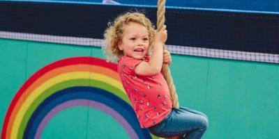 O-Gymnastics-KinderGym
